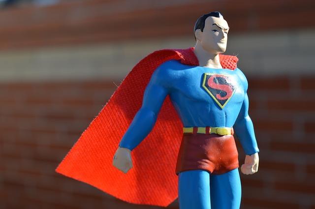 superman-1016318_640